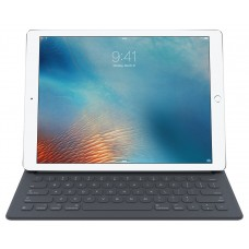 "Smart Keyboard - 12.9"" iPad Pro"