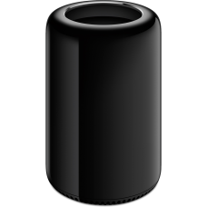Mac Pro - 3.5GHz 6-Core - 16GB - 256GB