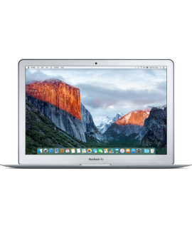"13"" MacBook Air - 8GB - 256GB"