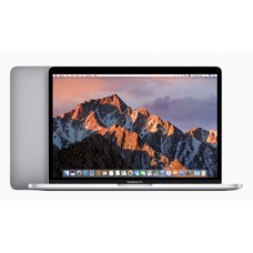 "13"" MacBook  Pro - 2.0GHz - 8GB - 256GB"