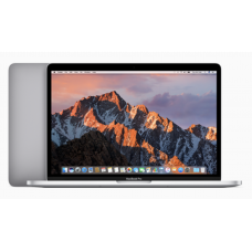 "15"" MacBook  Pro with Touch Bar- 2.7GHz - 8GB - 512GB"