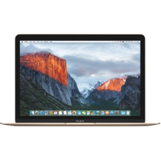 "12"" MacBook - 1.1GHz - 8GB - 256GB"