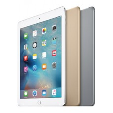 iPad Air 2 - 16GB - WiFi