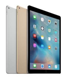 """iPad Pro 12.9"""" - 128GB - WiFI"""